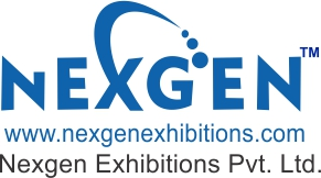 Nexgen Exhibitions Pvt. Ltd.